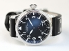fuc-no1-flieger-1