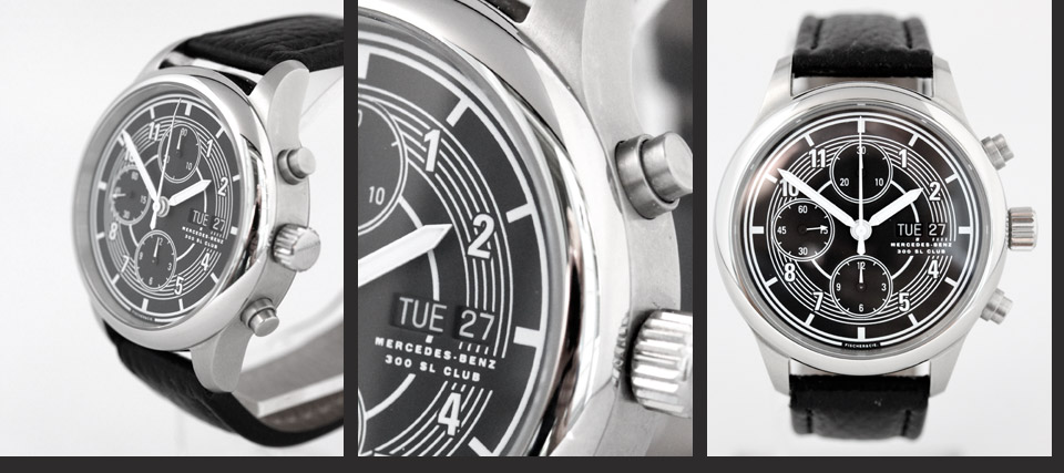 header-image_chronoeins