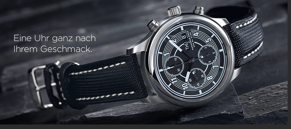 header-image_chronoeins_neu